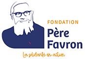 Fondation Père Favron